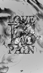 Pain Is Love by dfxVanish