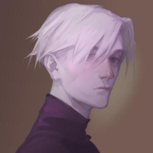 plachuu's Profile Picture
