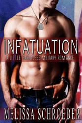 Infatuation by MsKendra