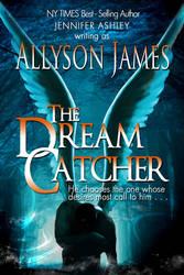 The DreamCatcher by MsKendra
