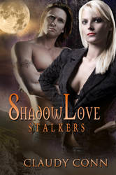 Shadowlove by Claudy Conn by MsKendra