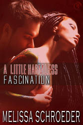 ALH-Fascination by MsKendra