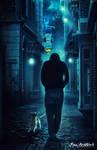 night story by Xan-04
