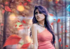 Nyasar by Xan-04