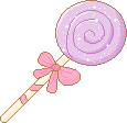Lollipop Page Decor2 by BerryBunny90