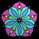 Flower 3 (ftu) by cuppycakekitty
