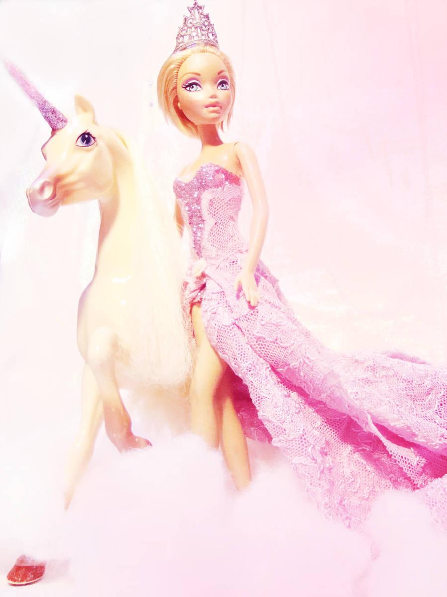 PinkUnicornPrincess's Profile Picture