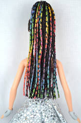 Katy Perry PWT Hair by PinkUnicornPrincess