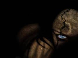 Souls of the Dark by SlimDog53185