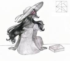 Connie! by Mynameisapalidrome