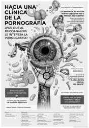 Hacia una clinica de la pornografia by ROSENFELDTOWN
