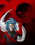 Legion of Sumi-Jaki by AlexisRoyce