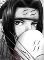 Haku by demiveemon