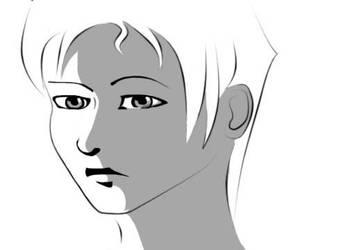 Outline 2 by Susuke-kun
