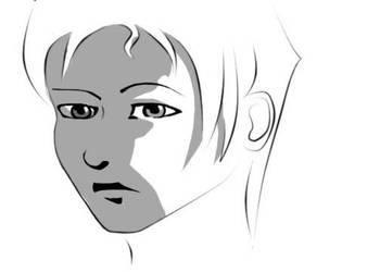 Outline 4 by Susuke-kun