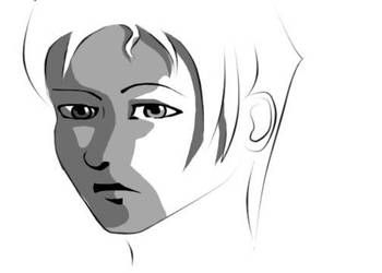 Outline 5 by Susuke-kun
