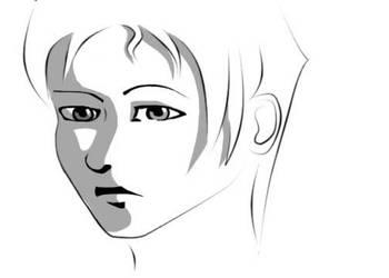 Outline 6 by Susuke-kun