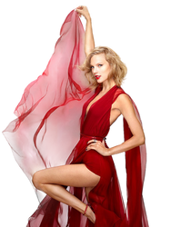 Taylor Swift PNG by BeautyForeverr