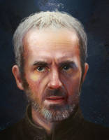 Stannis-Baratheon by YueQing