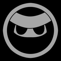 Fumon Icon by TheGeckoNinja