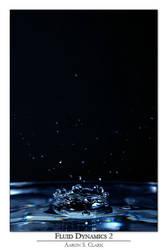 Fluid Dynamics 2 by Argent47