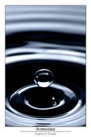 Fluid Dynamics 5 by Argent47