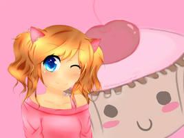 R: AnimeCutie1 by shortiebecca