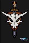 SMSSkullLeader's Profile Picture