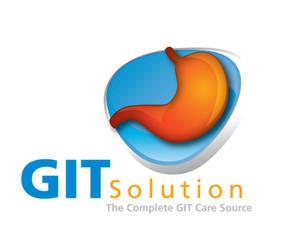 GTI Logo by marwael