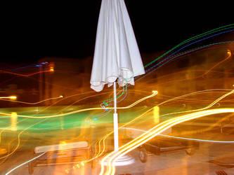 light by marwael