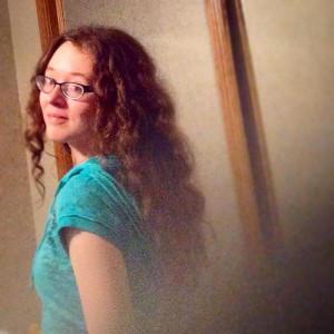 Tambergal's Profile Picture