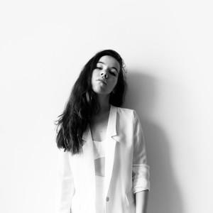 tatianakurnosova's Profile Picture