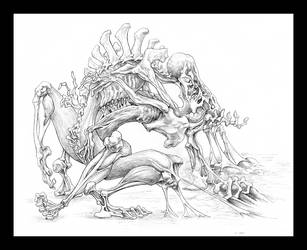 skelesex by smashy-bone