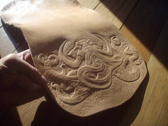 Untitled by smashy-bone