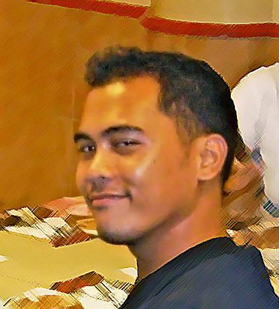 bungot's Profile Picture