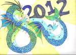 2012 dragon by tawnie8376
