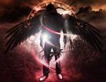 Wings by Furatix