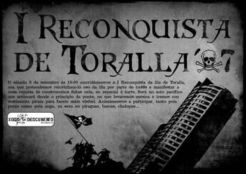 R.Toralla I _by XogoDescuberto by FuckComics
