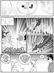 Dubious Company Comic 615 by DubiousCompany
