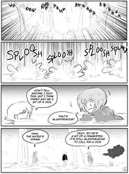 Dubious Company Comic 625 by DubiousCompany