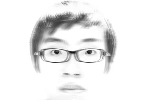 Akai-Z's Profile Picture