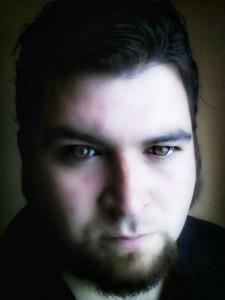 wolfdark93's Profile Picture