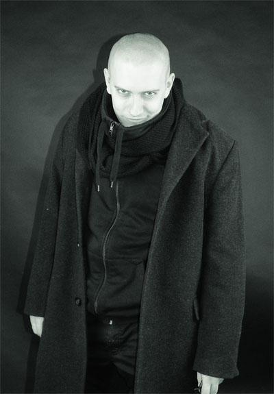 cthathem's Profile Picture