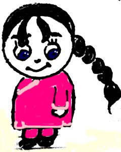 ChiisanaHana's Profile Picture