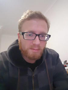 goldenug's Profile Picture