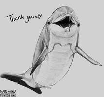 Thank you guys by namu-the-orca