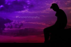 nelulanddsck's Profile Picture