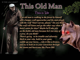 This Old Man by Nightphoenix2