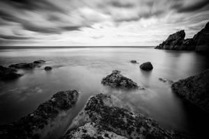 Howthian Seas by transkendium