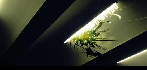 filament v2 by ExiledProphet